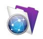 FileMaker Admin